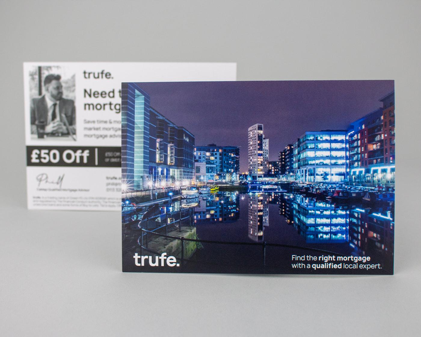 Postcard-Design-and-Print