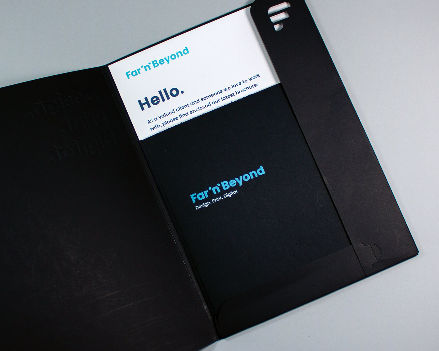 Presentation-Folder-Making-Company