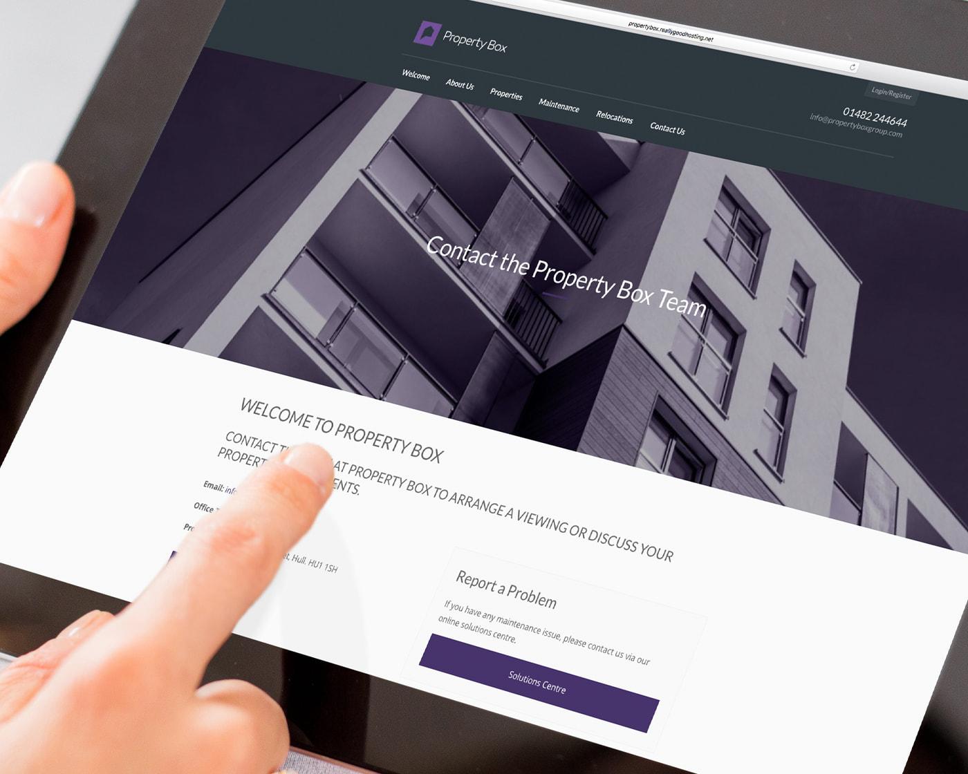 Property-Website-Design-Agency
