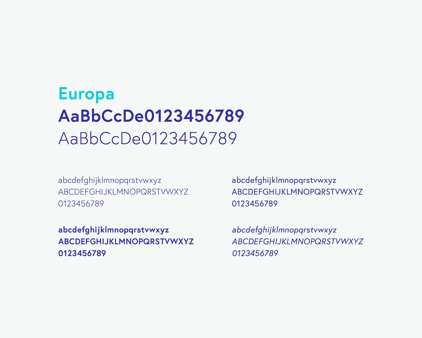 Typography-Logo-Design