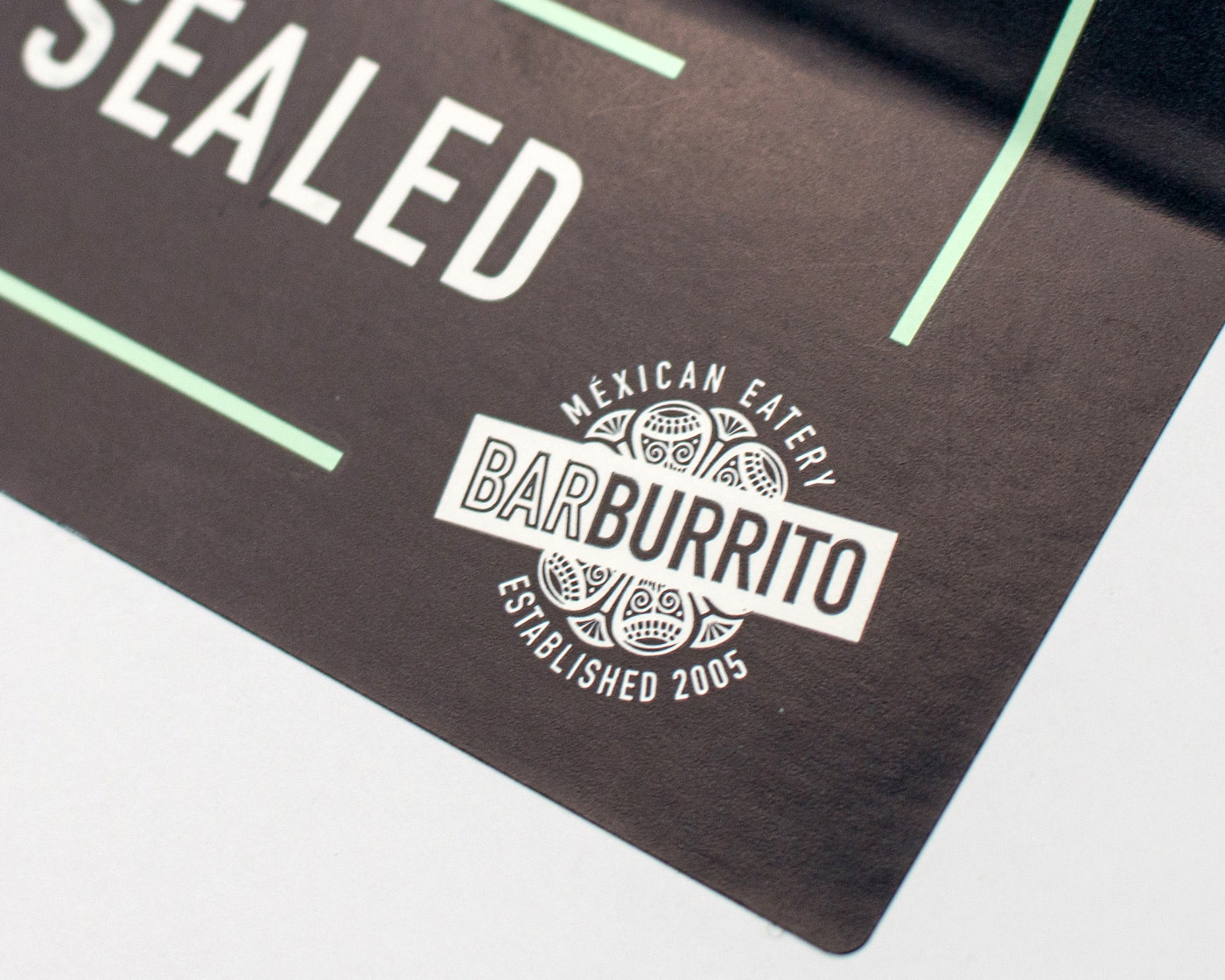 Printed-Labels-and-Stickers