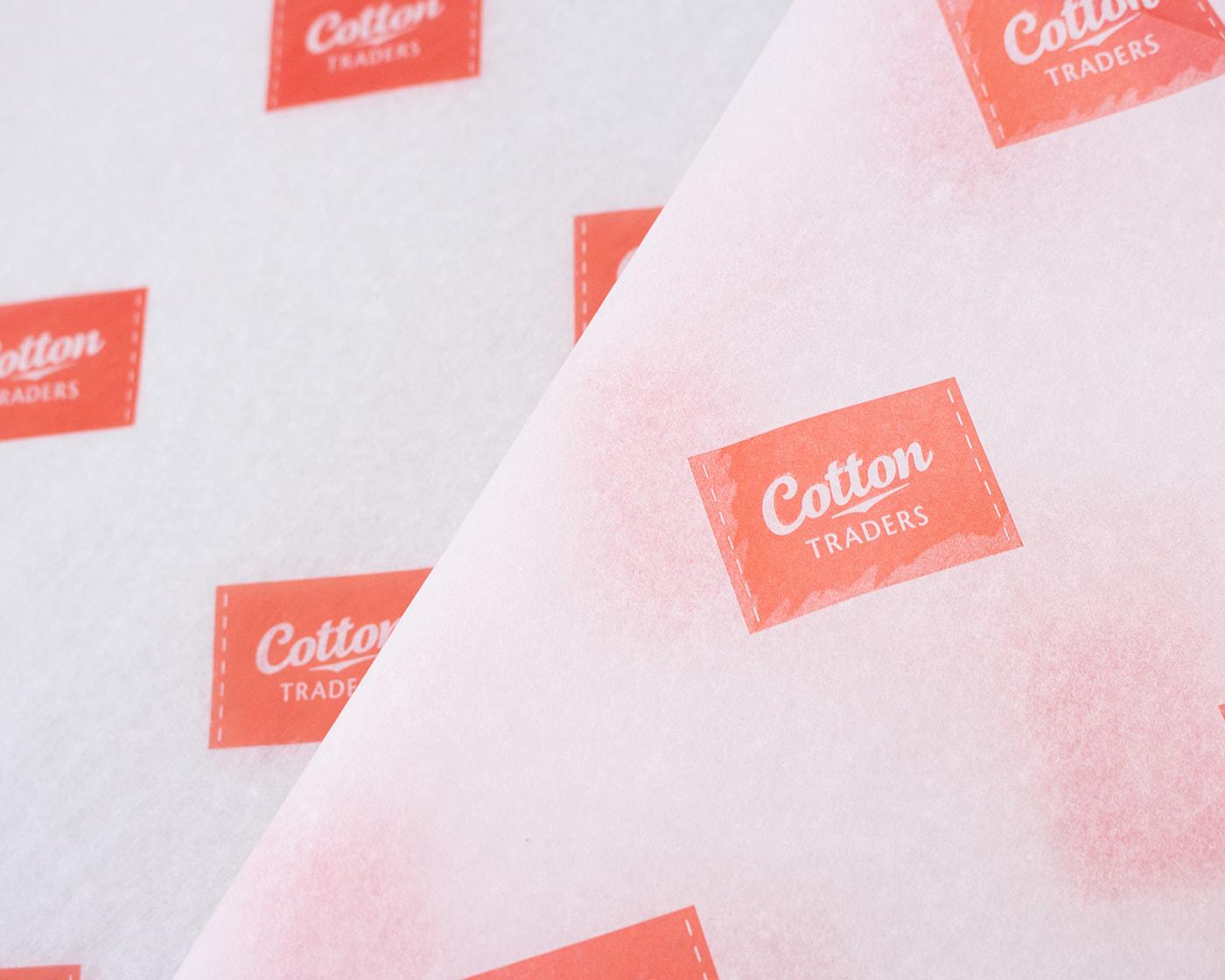 Custom-Tissue-Paper-Printing