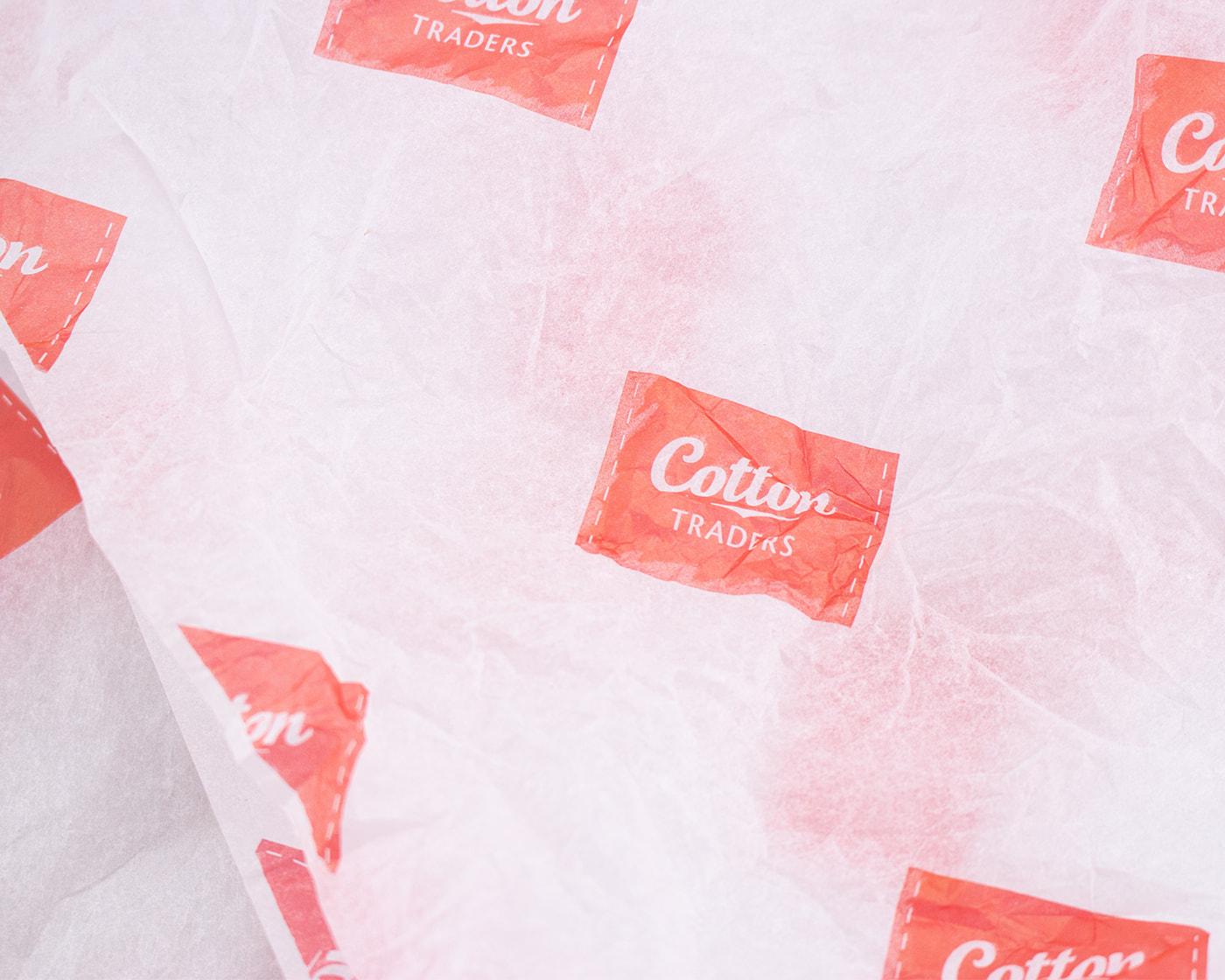 Packaging-Printers-Tissue-Paper
