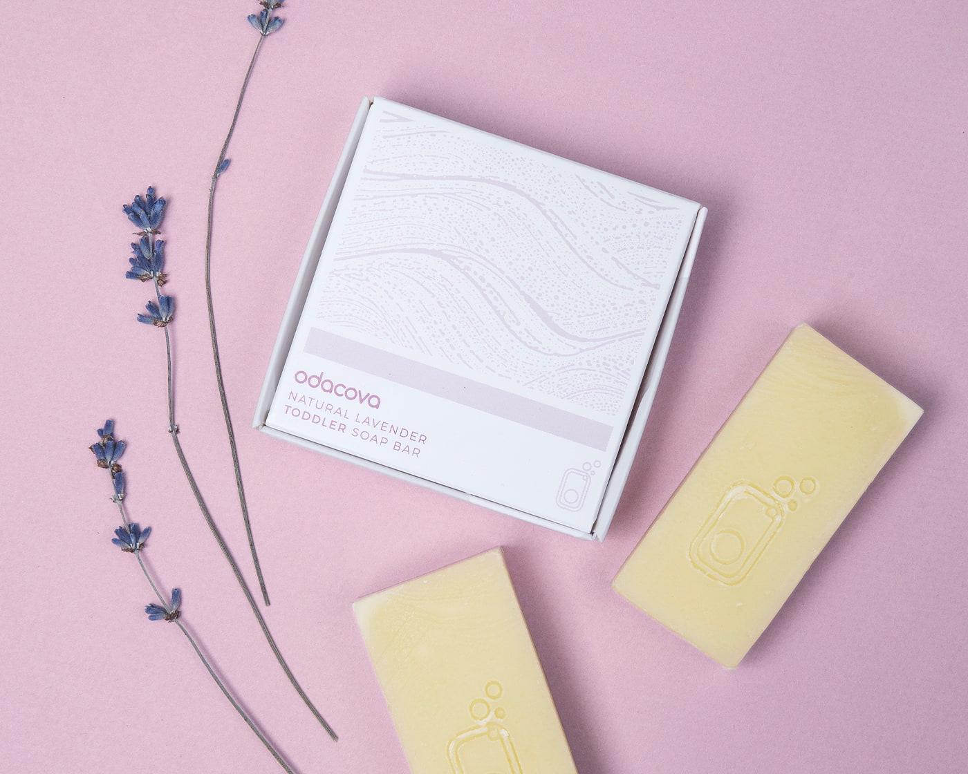 Bespoke-Retail-Packaging-Design