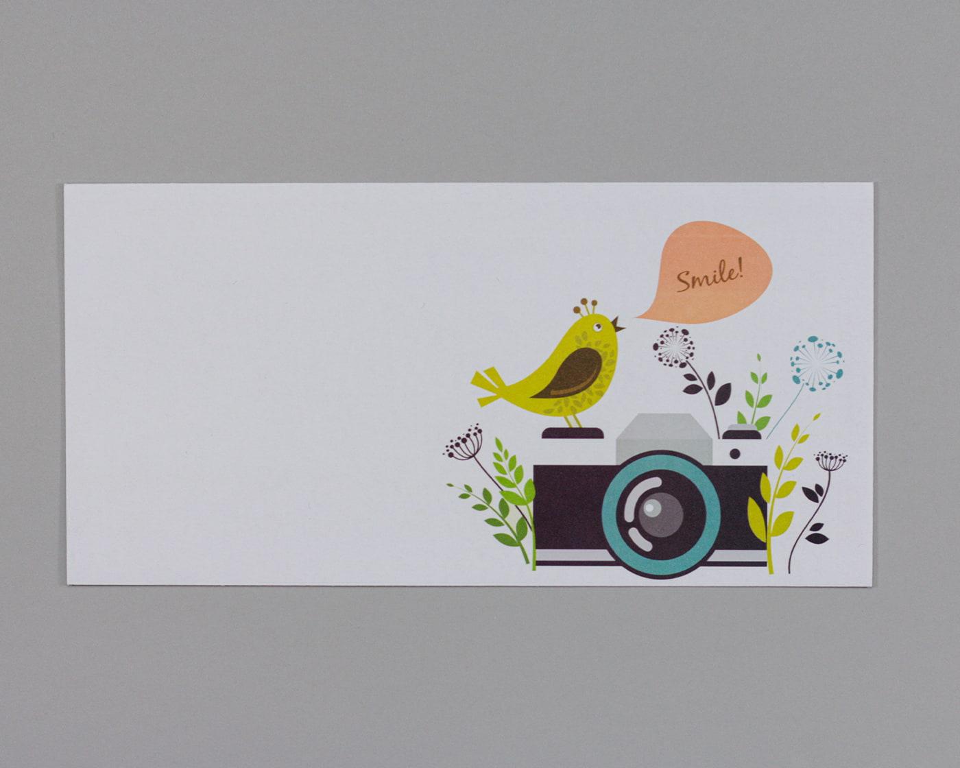 Full-Colour-Printed-Envelopes